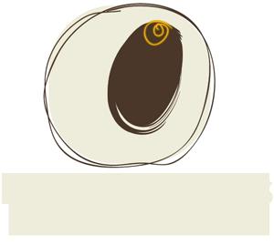Tamar Kinneret Dates